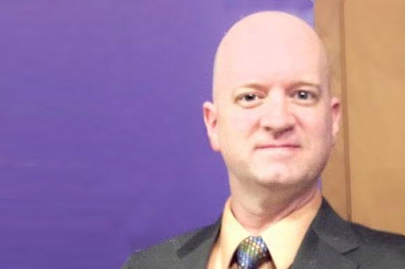 Paul Mancini – Cranston, RI