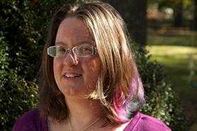 Stacey Wilson - Yorktown, VA