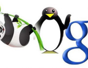 google-panda-penguin-update