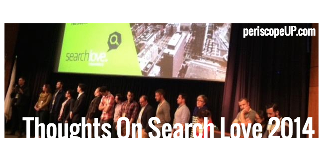 ThoughtsOnSearchLove
