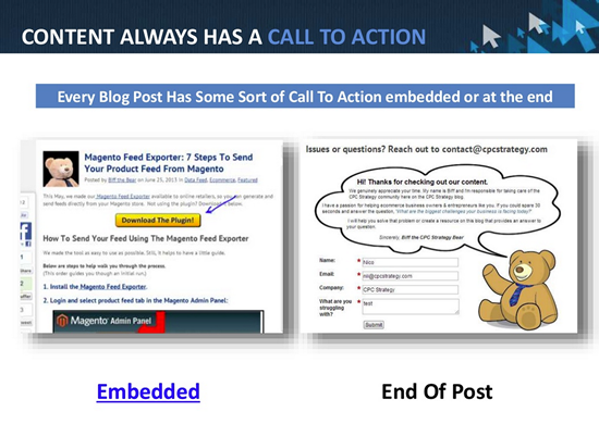 content-toclients-rick-backus-slide22-small