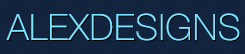 alexdesigns-logo
