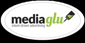 mediaglu-logo