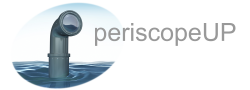 Mobile SEO Services | periscopeUP