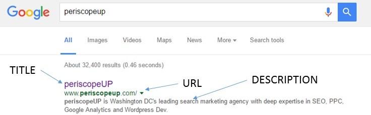 googlesearchbox