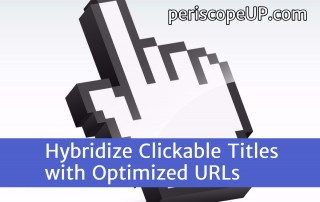 get more clicks