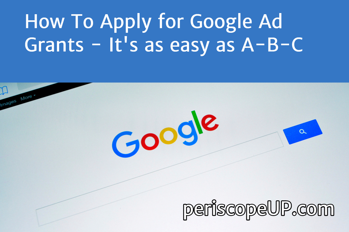 How To Apply For Google Ad Grants  Periscopeup. Network Benchmark Linux Urgent Care Forney Tx. El Paso Texas Colleges Neurology Locum Tenens. Does Vitamin B12 Help Weight Loss. Email Marketing Packages Black Forest Porsche. Online Brokerage Comparison Bed Bug Company. Quotes About Growing Up How To Buy Put Options. Mid South Transplant Foundation. Individual Health Insurance Michigan