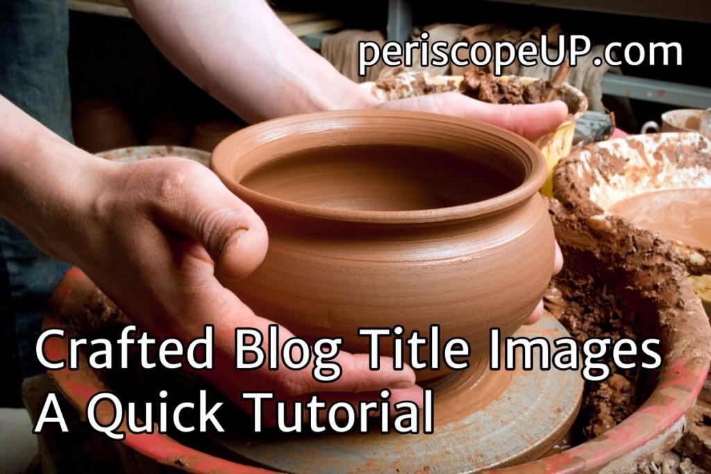blog title image