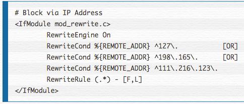 bot block ip-range-example