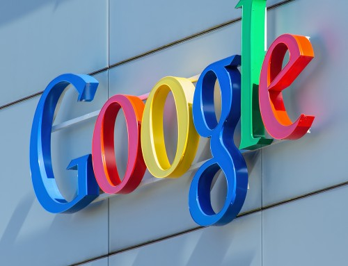 Google's Core Algorithm Update is Resulting in a Massive SERP Correction