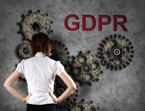 GDPR And Digital Marketing: Transparency And Consent