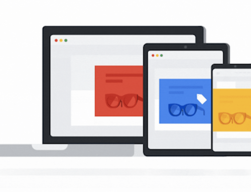 Google Analytics Rolls Out Cross Device Reporting
