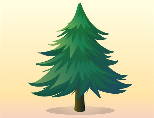 What Is Re-Optimizing For SEO? Keep Evergreen Content Looking Stellar