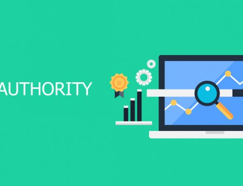 Moz Is Rolling Out Domain Authority 2.0