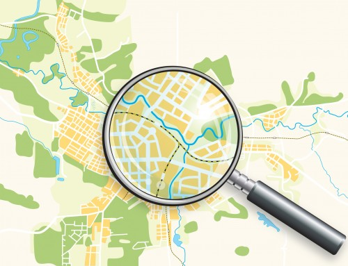 Service Area Businesses Need To Optimize Different For Local Search Visibility
