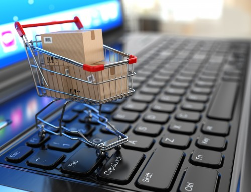 The Foundations Of Creating An Online Store