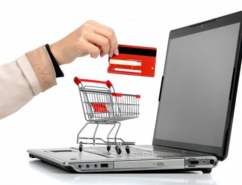 Five Tips For Running A Successful Online Store
