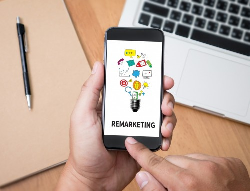 Google Adwords Remarketing For Beginners