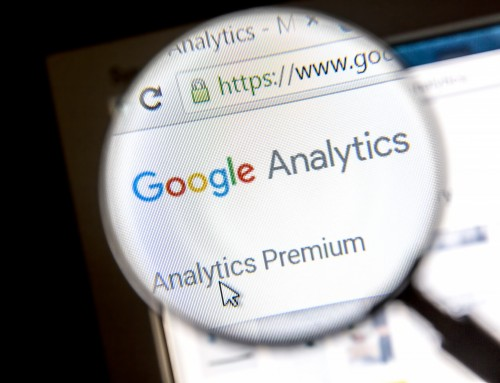 Introductory Tips On Using Google Analytics For Small Business