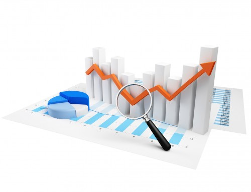 Google Business To Provide New Performance Metrics