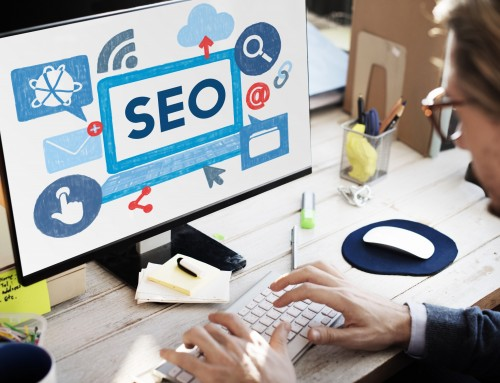 The 10 Best SEO Plugins For Your New WordPress Site