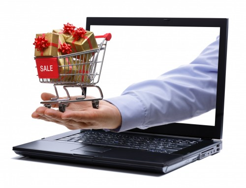 Five Holiday Digital Marketing Tips