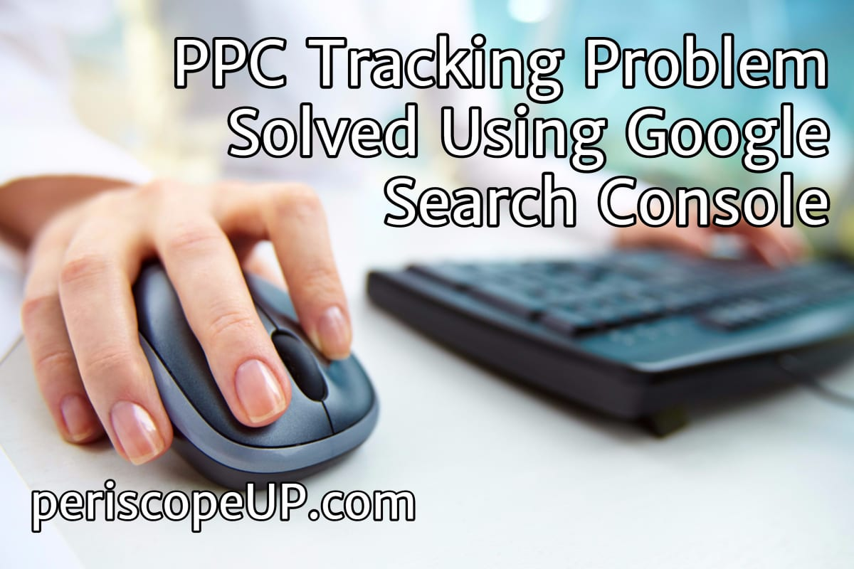 ppc tracking