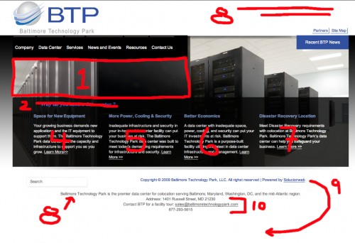 btp_changes